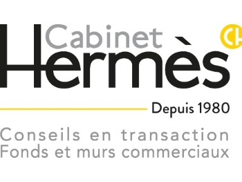 Commerce Alimentation - Commerce Alimentaire