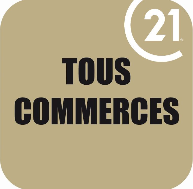 Vente commerce - Herault (34) - 270.0 m²