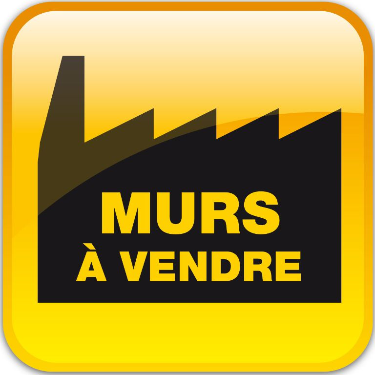 Vente commerce - Herault (34) - 505.0 m²