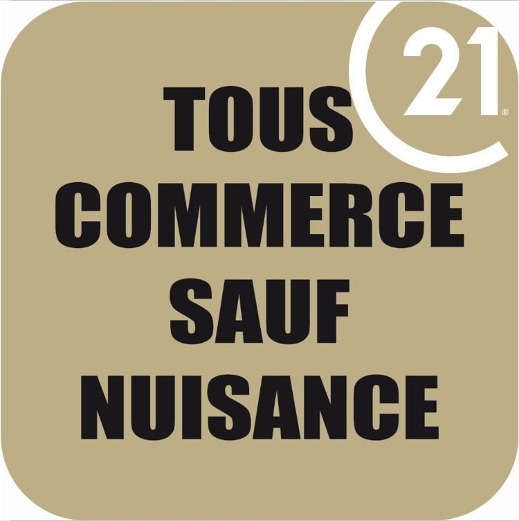 Vente commerce - Herault (34) - 75.0 m²