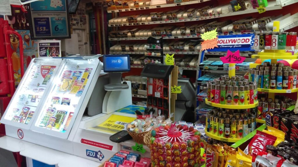 Vente commerce - Aude (11) - 70.0 m²