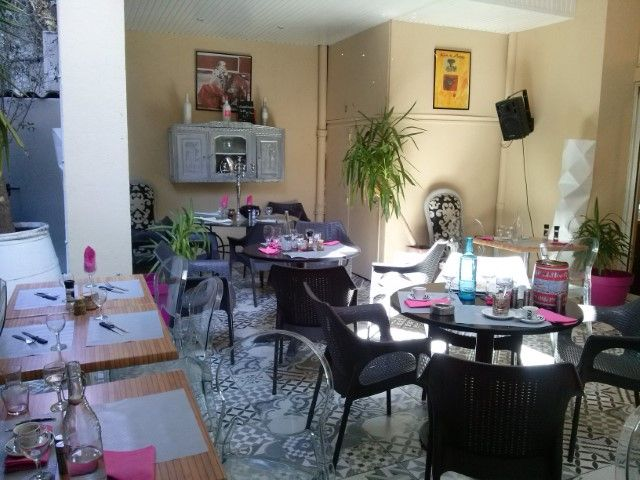 Vente commerce - Herault (34) - 185.0 m²