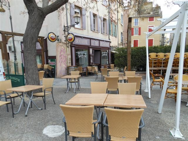 Vente commerce - Aude (11) - 350.0 m²
