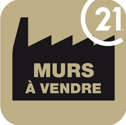 Vente commerce - Herault (34) - 40.0 m²