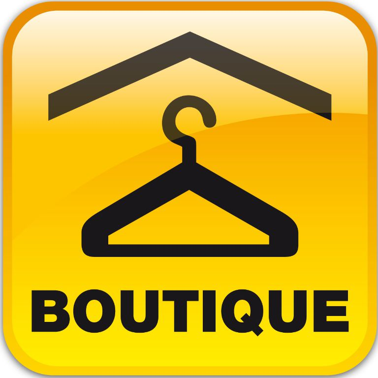 Vente commerce - Herault (34) - 70.0 m²