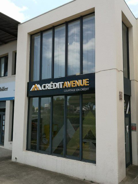 Local commercial - 0 m² - AGDE