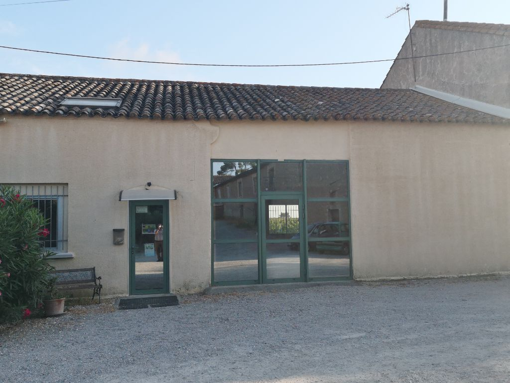 Location commerce - Herault (34)