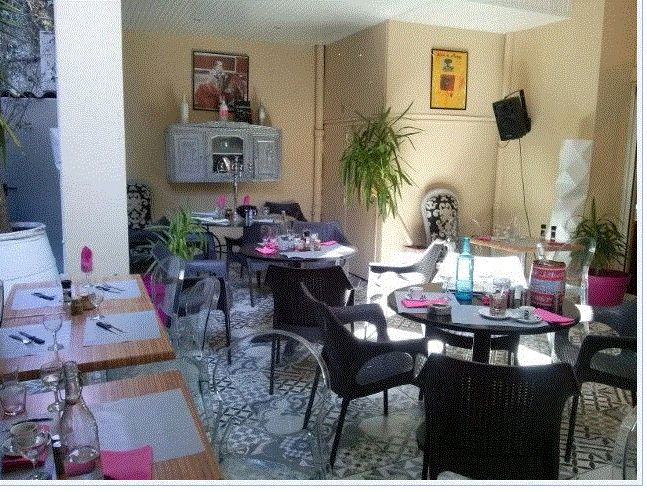 Vente commerce - Herault (34) - 335.0 m²