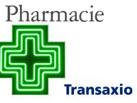 VENTE FONDS DE COMMERCE Divers PHARMACIE, PARAPHARMACIE