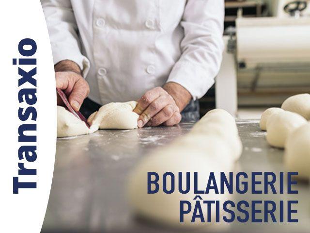 VENTE FONDS DE COMMERCE Boulangerie-Pâtisserie-Confiserie-Terminal de cuisson BOULANGERIE, PATISSERIE, TERMINAL DE CUISSON
