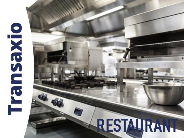 VENTE FONDS DE COMMERCE Café-Bar-Brasserie-Restaurant-Tabac CAFE, RESTAURANT