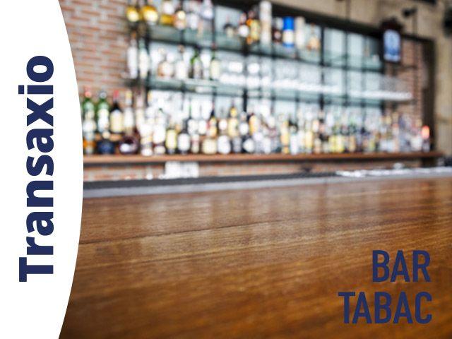 VENTE FONDS DE COMMERCE Café-Bar-Brasserie-Restaurant-Tabac TABAC, PRESSE, LOTO, PMU