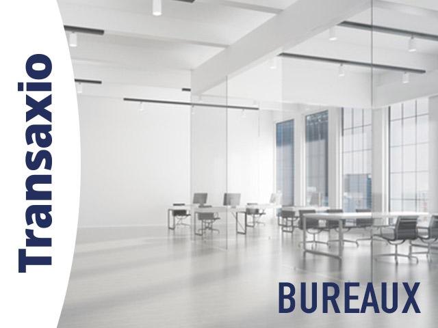 LOCATION Immobilier d'entreprise LOCAUX, BUREAUX, IMMEUBLES, ENTREPOTS, USINES, MURS