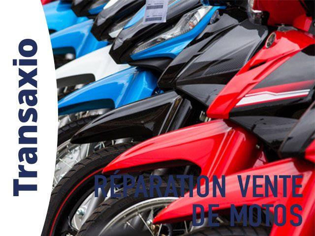 VENTE FONDS DE COMMERCE Café-Bar-Brasserie-Restaurant-Tabac GARAGES, STATION SERVICES,  CONCESSION