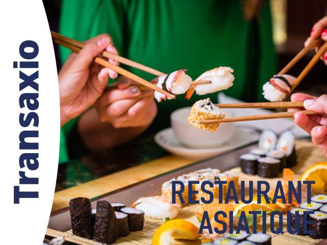 VENTE FONDS DE COMMERCE Café-Bar-Brasserie-Restaurant-Tabac SANDWICHERIE, VENTE A EMPORTER, RESTAU RAPIDE, SNACK