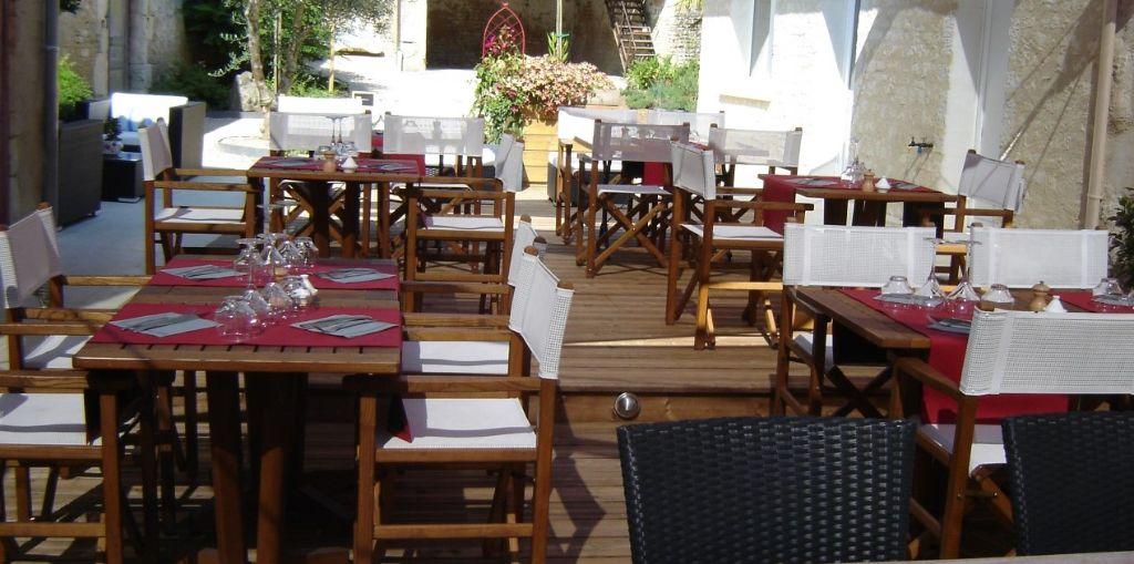 VENTE FONDS DE COMMERCE Café-Bar-Brasserie-Restaurant-Tabac BAR, BRASSERIE