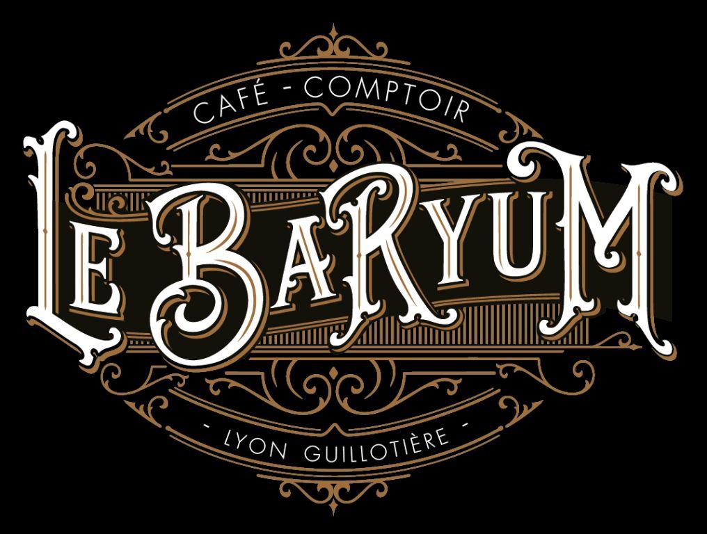 LE BARYUM
