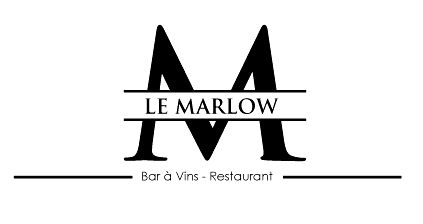 LE MARLOW