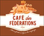 CAFE DES FEDERATIONS