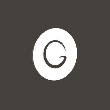 CHAPELLERIE GASPARIN