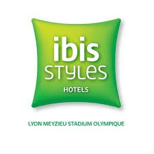 Hotel ibis Styles Ly