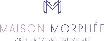 MAISON MORPHEE