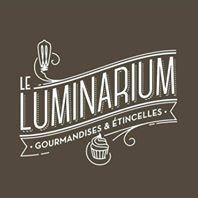 LE LUMINARIUM