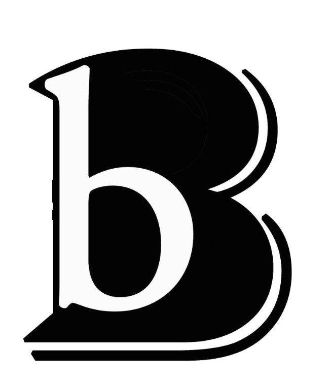 Bistro B