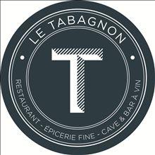 LE TABAGNON