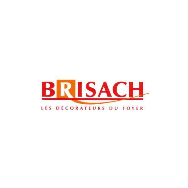BRISACH DESIGN