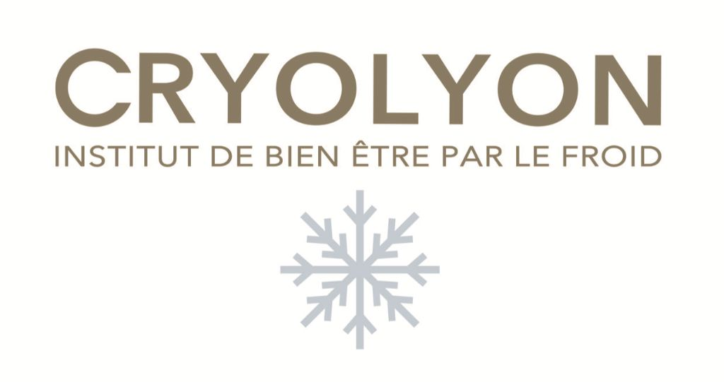 CRYOLYON