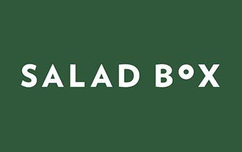 Salade box