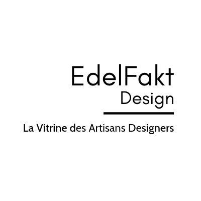 EDELFAKT DESIGN
