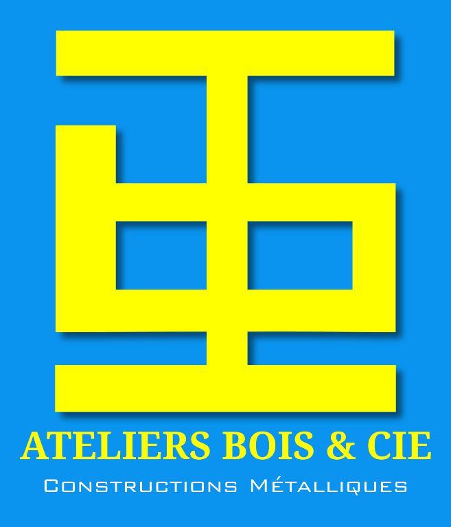 Atelier bois & CIE