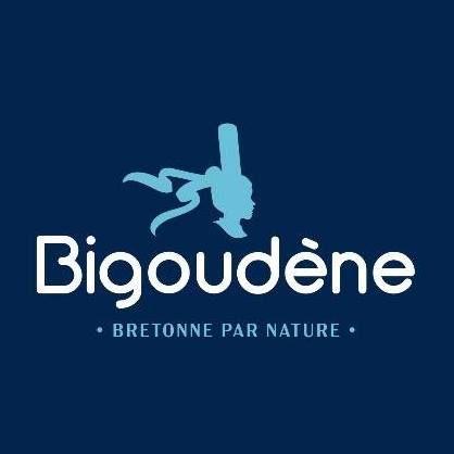 Crêperie Bigoudene