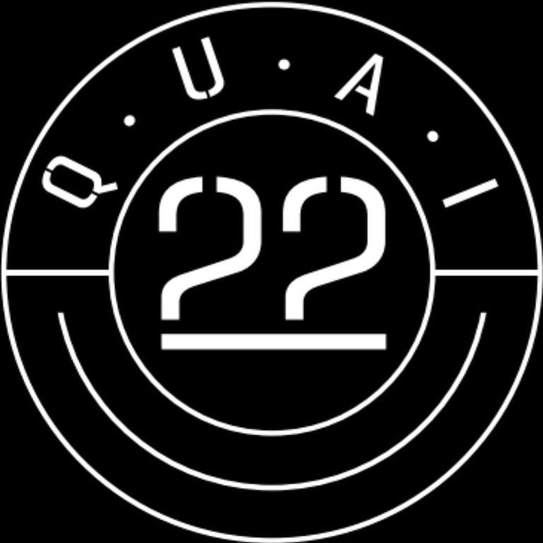 Quai 22