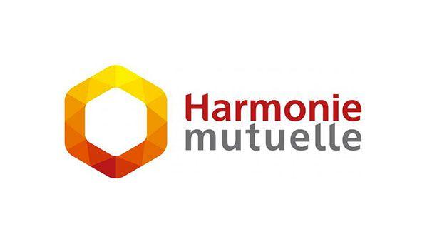 HARMONIE MUTUELLE BR