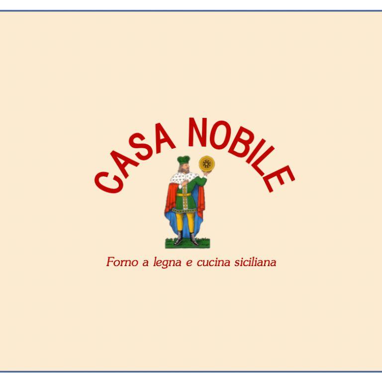 FORNO NOBILE PART-DI