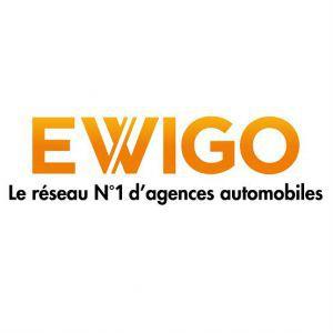EWIGO TASSIN