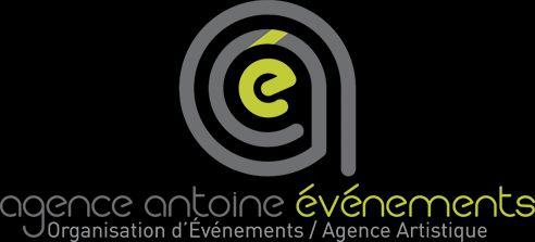 ANTOINE EVENEMENT