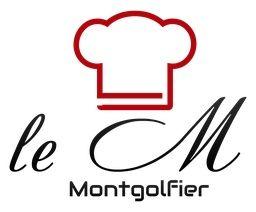 Le M Montgolfier