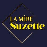 LA MERE SUZETTE